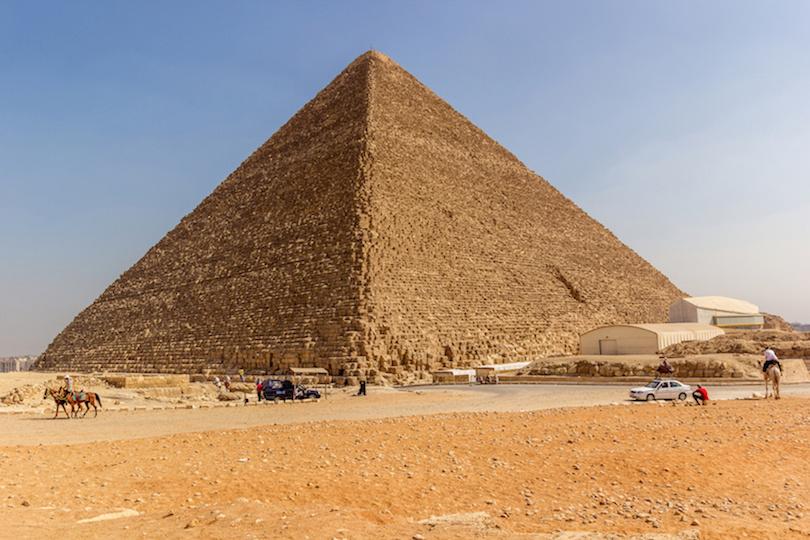 cheopsova-pyramida
