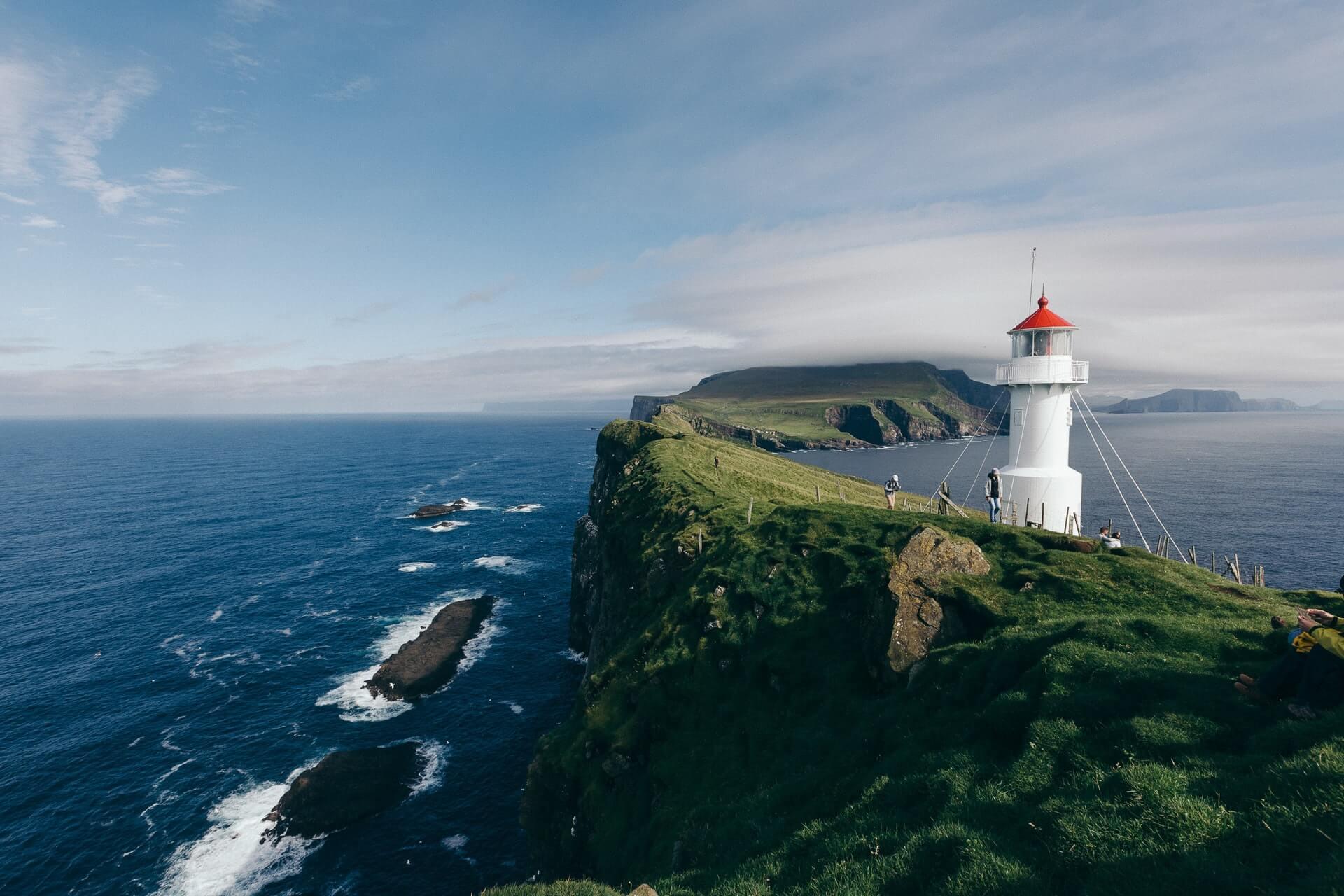 faerske-ostrovy